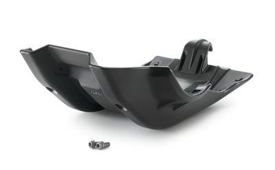 MOTORSCHUTZ 450/500 EXC-F