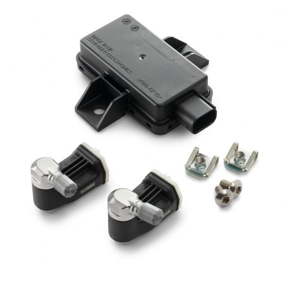 REIFENDRUCK-KONTROLLSYSTEM 790/890 DUKE