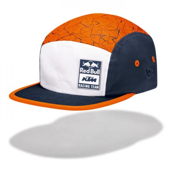 RB MOSAIC EVO CAMPER CAP