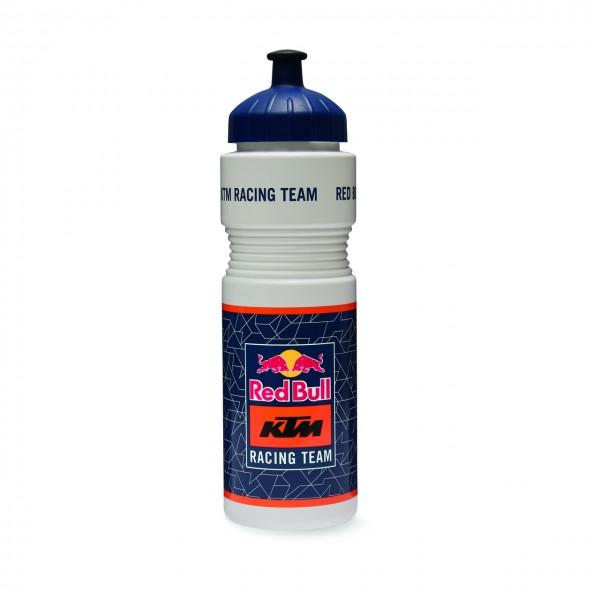 RB KTM RACING TEAM DRINKING BOTTLE