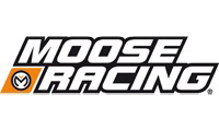 MOOSE RACING SOFT-GOODS